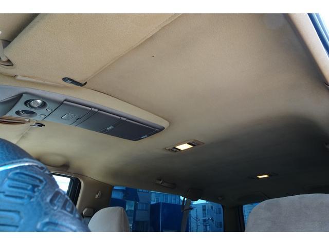 「シボレー」「シボレー タホスポーツ」「SUV・クロカン」「東京都」の中古車65