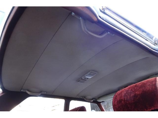 「トヨタ」「マークII」「セダン」「東京都」の中古車12