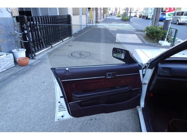 「トヨタ」「マークII」「セダン」「東京都」の中古車49