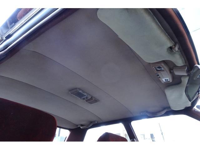 「トヨタ」「マークII」「セダン」「東京都」の中古車67