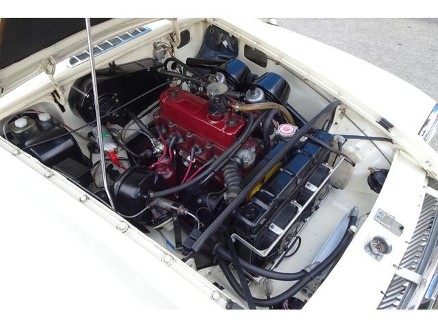 「MG」「MGB」「オープンカー」「東京都」の中古車21