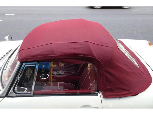 「MG」「MGB」「オープンカー」「東京都」の中古車69