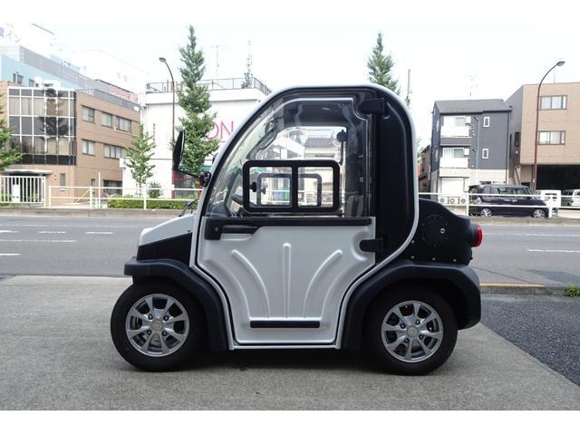 「その他」「*その他」「その他」「東京都」の中古車5