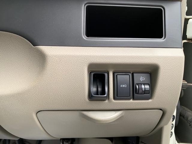 「スズキ」「エブリイ」「コンパクトカー」「東京都」の中古車12