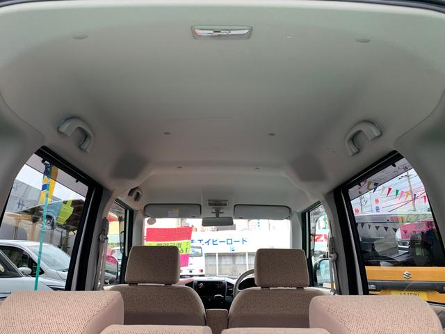 「スズキ」「パレット」「コンパクトカー」「東京都」の中古車20