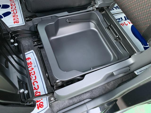 XS デュアルカメラブレーキサポート 全方位モニター付メモリーナビ(26枚目)