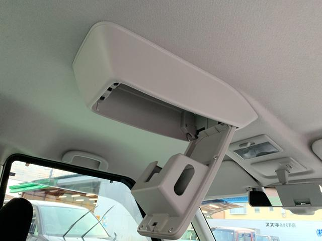XS デュアルカメラブレーキサポート 全方位モニター付メモリーナビ(30枚目)