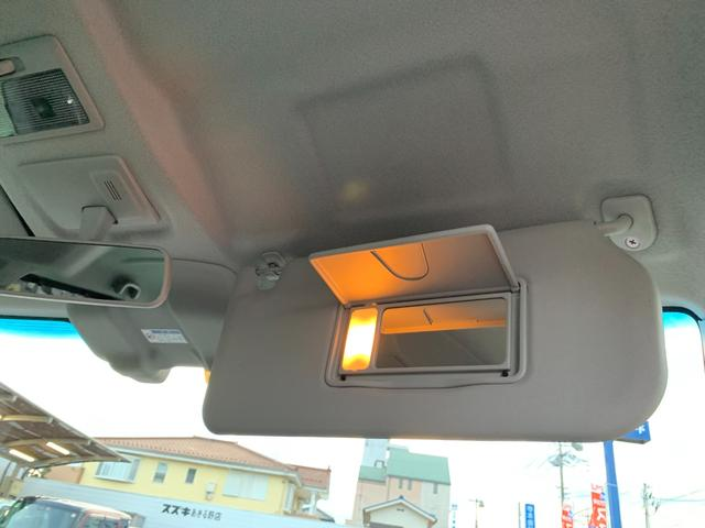 XS デュアルカメラブレーキサポート 全方位モニター付メモリーナビ(31枚目)