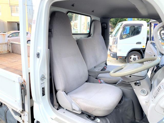 「トヨタ」「トヨエース」「トラック」「神奈川県」の中古車11