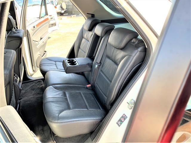 「メルセデスベンツ」「Mクラス」「SUV・クロカン」「神奈川県」の中古車17