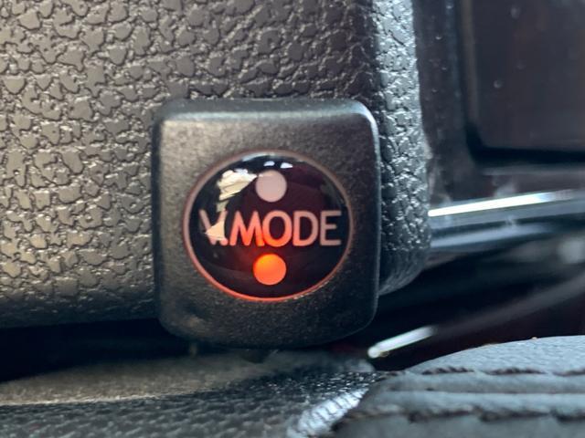 「メルセデスベンツ」「Mクラス」「SUV・クロカン」「神奈川県」の中古車39