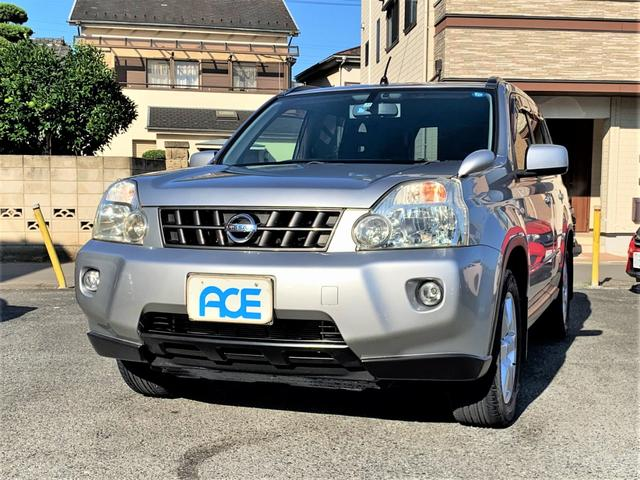 20X4WD走37700kmHDDナビETC記簿オ-トライト(2枚目)