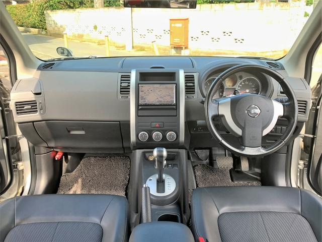 20X4WD走37700kmHDDナビETC記簿オ-トライト(3枚目)