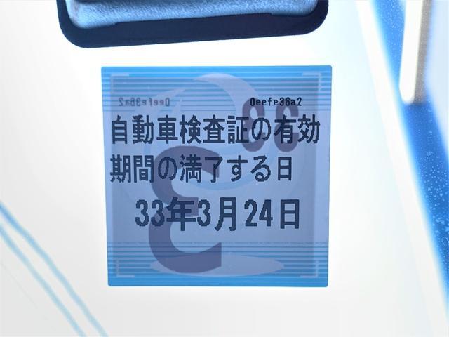 「トヨタ」「スペイド」「ミニバン・ワンボックス」「神奈川県」の中古車3