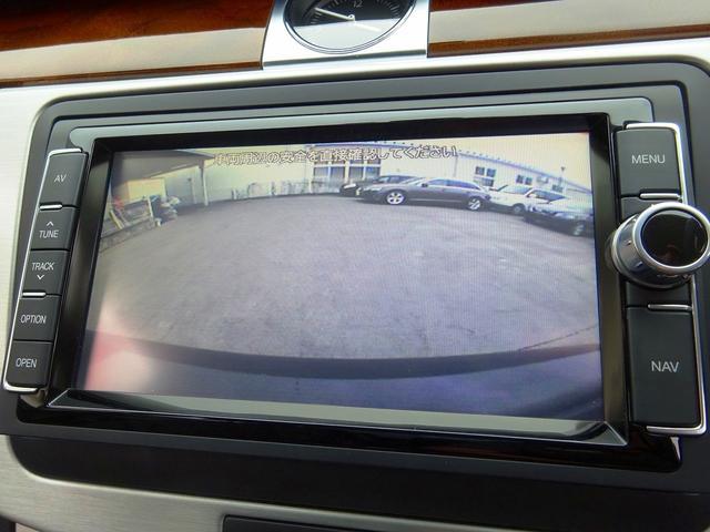 TSIハイラインBMT 黒革Pシート フルセグナビBカメ(10枚目)