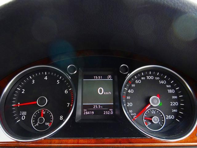 TSIハイラインBMT 黒革Pシート フルセグナビBカメ(14枚目)