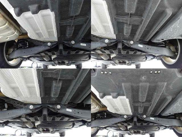 TSIハイラインBMT 黒革Pシート フルセグナビBカメ(20枚目)