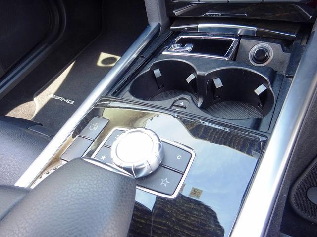 E300SW AVG RSP AMG-SP 黒革 ナビBカメ(13枚目)