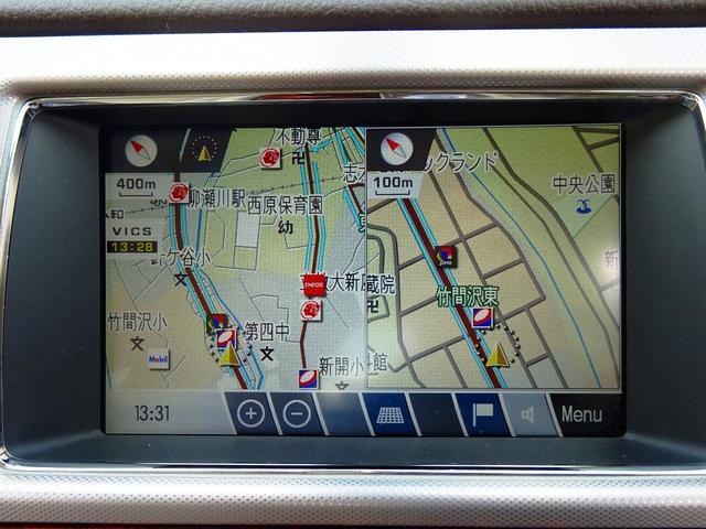 3.0ラグジュアリーLTD 150台限定車 1オナ 本革(8枚目)