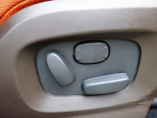 「ランドローバー」「レンジローバーイヴォーク」「SUV・クロカン」「埼玉県」の中古車15