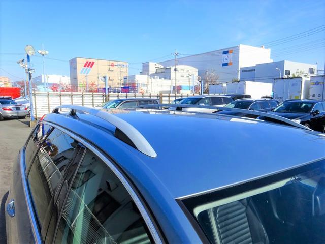 「フォルクスワーゲン」「VW パサートヴァリアント」「ステーションワゴン」「埼玉県」の中古車18