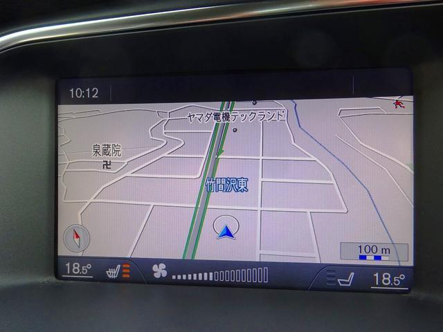 クロスカントリー T5 AWD セーフティP 1オナ 黒革(10枚目)