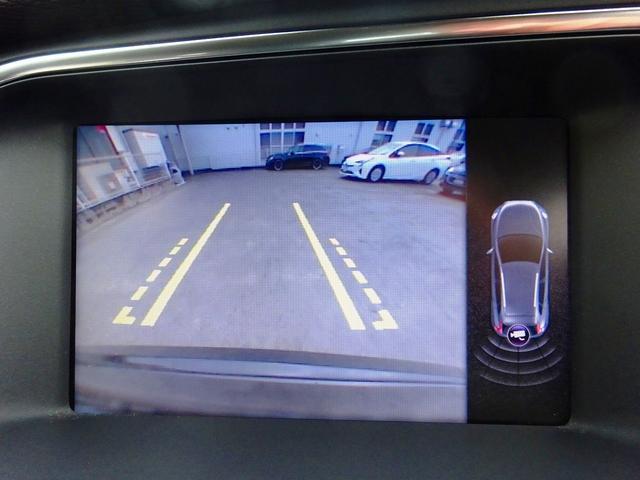 クロスカントリー T5 AWD セーフティP 1オナ 黒革(11枚目)
