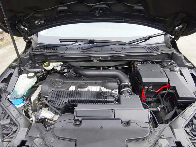 クロスカントリー T5 AWD セーフティP 1オナ 黒革(19枚目)