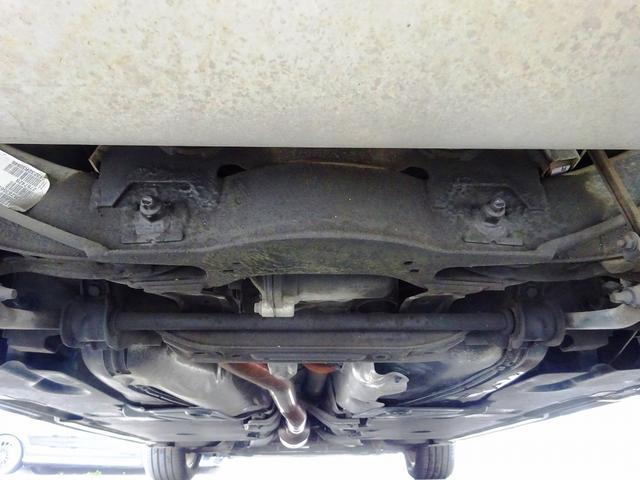 クロスカントリー T5 AWD セーフティP 1オナ 黒革(20枚目)