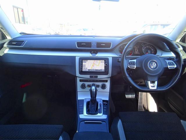 「フォルクスワーゲン」「VW パサートヴァリアント」「ステーションワゴン」「埼玉県」の中古車3