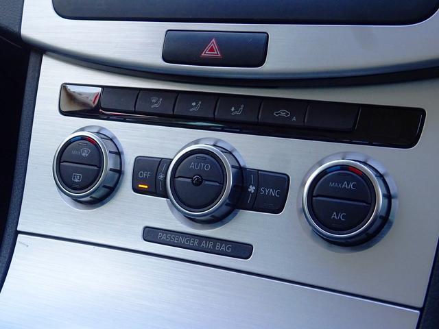 「フォルクスワーゲン」「VW パサートヴァリアント」「ステーションワゴン」「埼玉県」の中古車11