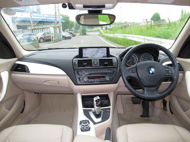 「BMW」「BMW」「コンパクトカー」「埼玉県」の中古車3