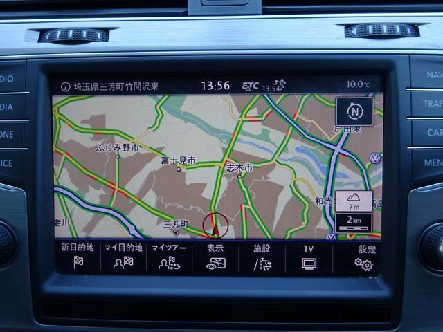 「フォルクスワーゲン」「VW ゴルフヴァリアント」「ステーションワゴン」「埼玉県」の中古車7