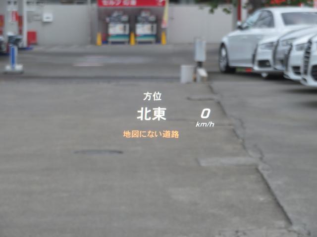 GLC250 4マチックスポーツ レーダーセーフティpkg/HUD/フルセグHDDナビ/全周囲カメラ/BTオーディオ/ETC/アイドリングSTOP/パドルシフト/ヒーター付Pシート/LEDヘッド/AMG19AW/Pアシスト/記録簿/(14枚目)