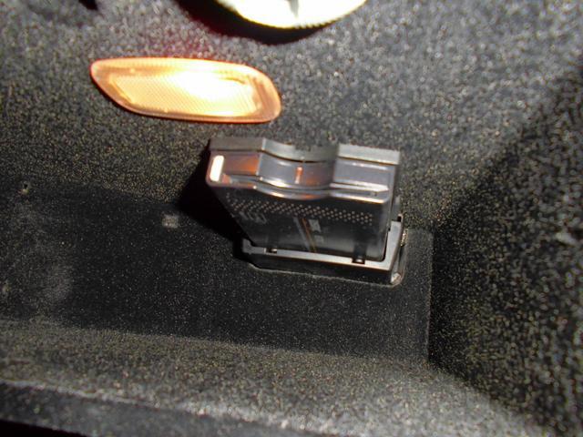 メルセデス・ベンツ M・ベンツ C180BEワゴンAVG AMG-SP+ HレザーHDDナビ