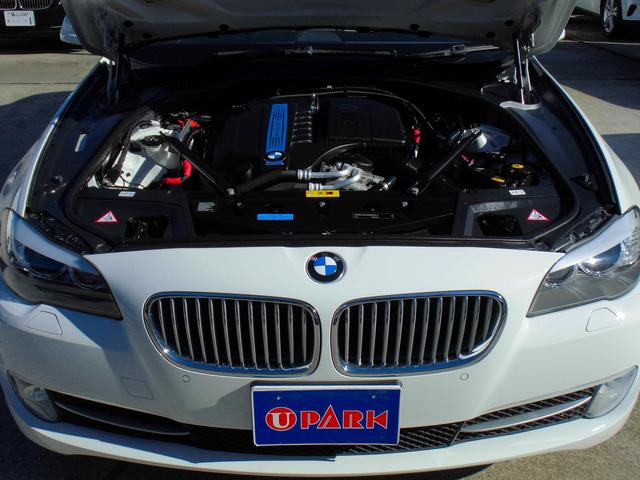 BMW BMW アクティブHV5 サンルーフ ベージュ革 フルセグHDDナビ