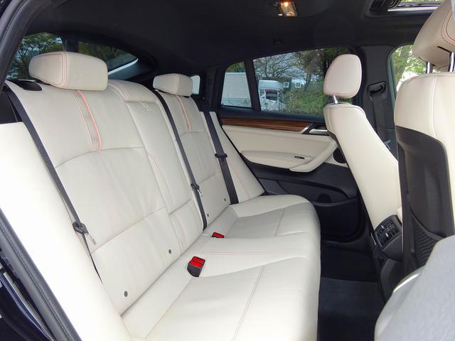 「BMW」「BMW X4」「SUV・クロカン」「埼玉県」の中古車6