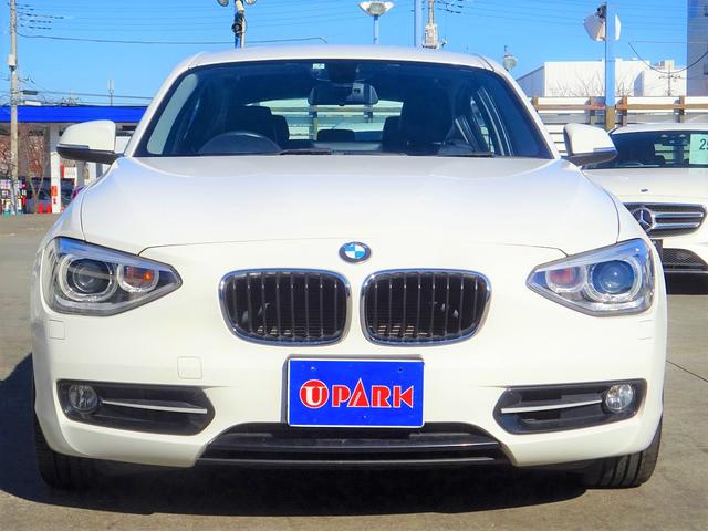 「BMW」「BMW」「コンパクトカー」「埼玉県」の中古車15