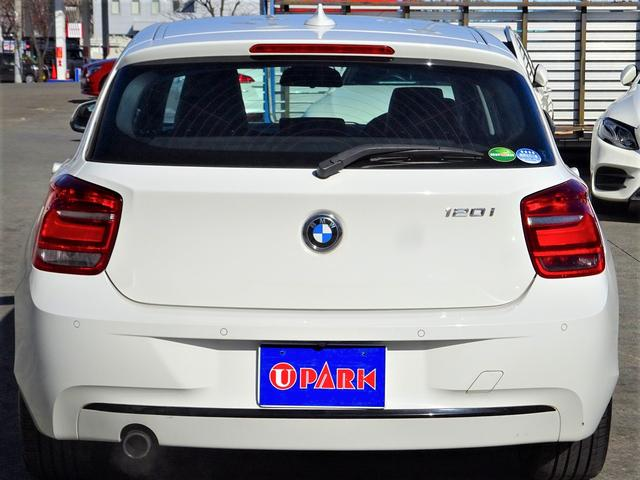 「BMW」「BMW」「コンパクトカー」「埼玉県」の中古車18