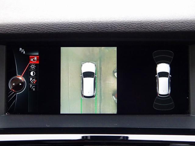 「BMW」「BMW X3」「SUV・クロカン」「埼玉県」の中古車11