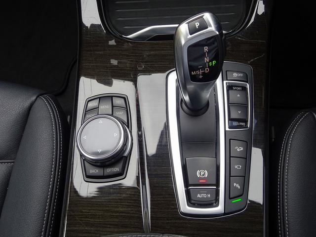 「BMW」「BMW X3」「SUV・クロカン」「埼玉県」の中古車14