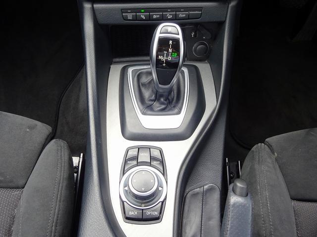 「BMW」「BMW X1」「SUV・クロカン」「埼玉県」の中古車13