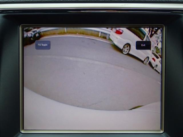 「その他」「クライスラージープ グランドチェロキー」「SUV・クロカン」「埼玉県」の中古車9