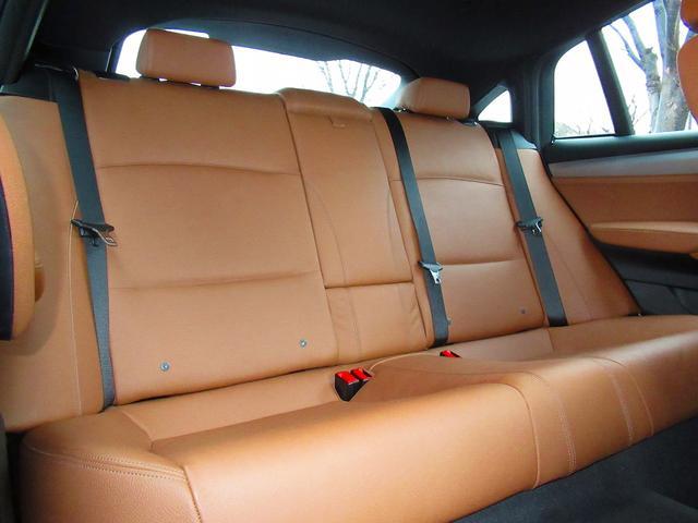 「BMW」「BMW X4」「SUV・クロカン」「埼玉県」の中古車7