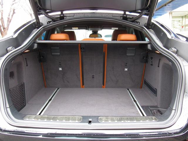 「BMW」「BMW X4」「SUV・クロカン」「埼玉県」の中古車8