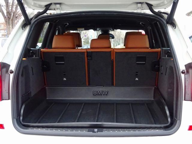 「BMW」「BMW X3」「SUV・クロカン」「埼玉県」の中古車7