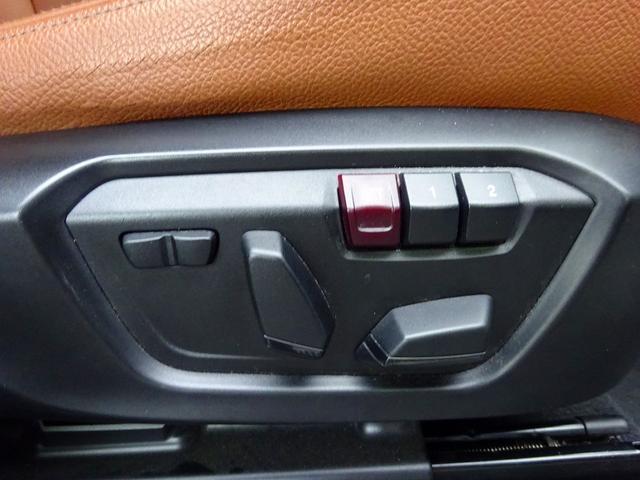 「BMW」「BMW X3」「SUV・クロカン」「埼玉県」の中古車13