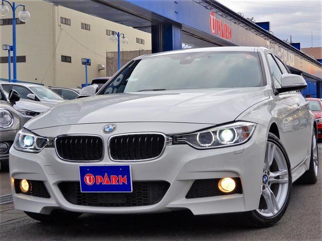 「BMW」「BMW」「セダン」「埼玉県」の中古車8