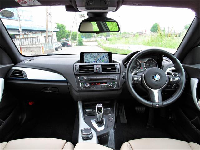 「BMW」「BMW」「クーペ」「埼玉県」の中古車3