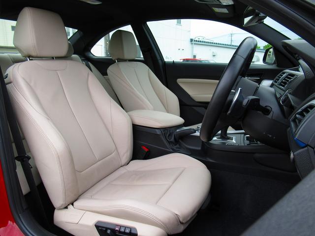 「BMW」「BMW」「クーペ」「埼玉県」の中古車5
